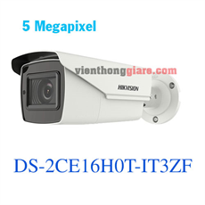 Camera 5.0 Megapixel HIKVISON DS-2CE16H0T-IT3ZF